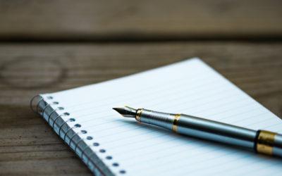 Actualités Juridiques Novembre 2012