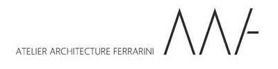 Logo Gianluca Ferrarini & associés