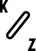 Logo KOZ