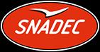 Logo SNADEC