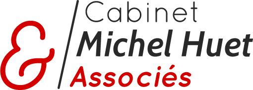 Cabinet Michel Huet & Associés